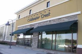Building Awning Commercial Awnings Gallery Cain Awning