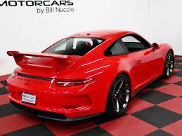 porsche gt3 red 2016 porsche 911 gt3