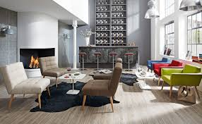 O Sullivan Furniture by Skai Us Collection O U0027sullivan