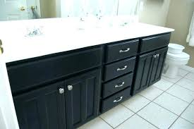 Build Your Own Bathroom Vanity Cabinet How To Build A Bathroom Vanity Cabinet Build Your Own Bathroom