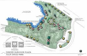 julia davis park city of boise