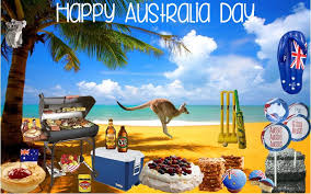 Funny Australia Day Memes - australia day quotes messages wishes images picture 2018