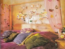 bedroom design yellow bohemian bedroom ideas nygeekcast glubdubs