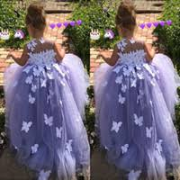 Pink Butterfly Halloween Costume Distributors Discount Pink Butterfly Halloween Costume 2017