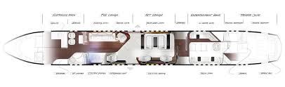 airbus a320 floor plan a380 exitst