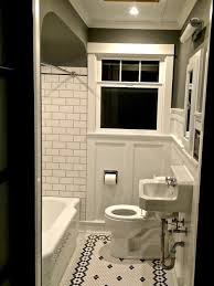 S Bathrooms Home Design Ideas Pictures Remodel And Decor - Pioneering bathroom designs
