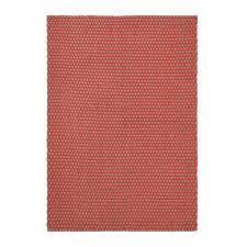 tappeti esterno acquisto tappeti da esterno 盞 pfister