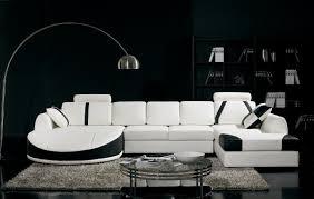 Sofa Set Designs For Living Room 2016 Home Design 89 Wonderful Black And White Sofa Sets