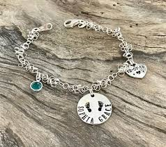 push gifts for new new gift new bracelet new jewelry new