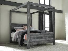 bedroom furniture set queen brunofelixarts com wp content uploads 2018 04 cano