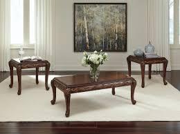 coffee tables big boss furniture