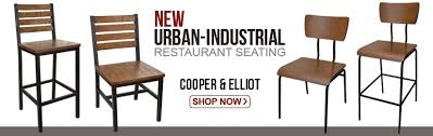 Restaurant Banquette Seating For Sale Restaurant Furniture For Sale Quality Restaurant Furniture