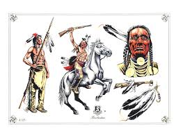 native american tattoo designs tattoo ideas pictures tattoo