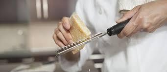 materiel cuisine equipement de cuisine ustensiles de cuisine metro