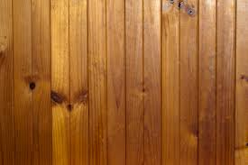 wood backdrop vertical wood cladding free backgrounds and textures cr103