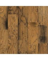 heritage classics stateline flooring inc