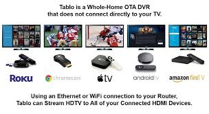 how much does amazon fire tv sell for on black friday amazon com tablo 4 tuner digital video recorder dvr for over