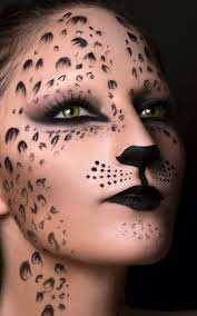 Male Halloween Makeup Ideas by Beautiful And Creative Halloween Makeup Ideas Part 2