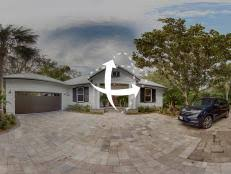 Curb Appeal Hgtv - front yard from hgtv dream home 2017 hgtv dream home 2017 hgtv