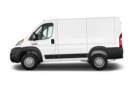 dodge ram promaster canada 2014 ram promaster reviews and rating motor trend