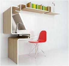 Space Saving Office Desk Space Saving Office Furniture Space Saving Desk Chair Medium Size