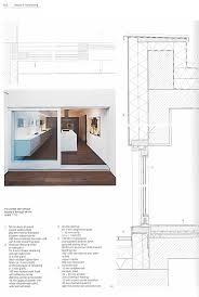 558 best architecture construction details images on pinterest