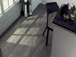 Grey Laminate Flooring Ikea Laminated Flooring Outstanding Bruce Laminate Hardwood Black White