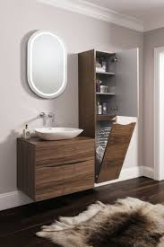 26 best bauhaus images on pinterest bathroom furniture bathroom