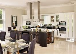 hoppen kitchen interiors 78 best interiors by hoppen images on