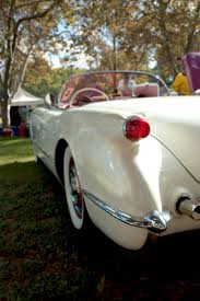 Ideal Classic Cars - 3095 best cars images on pinterest dream cars car and vintage cars