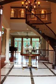 Yorkville Home Design Center 6032 Whitetail Ridge Ct Yorkville Il 60560 Realtor Com