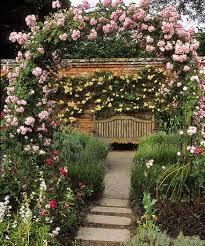 Home And Garden Design Tool by Garden Design Garden Design With Just A Rose Garden Gardenpuzzle