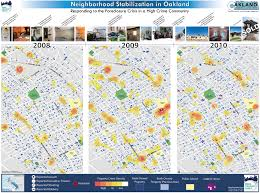 Washington Dc Neighborhoods Map by Winning Posters From The 2011 Crime Mapping Research Conference