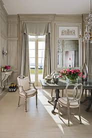 mary drysdale mary douglas drysdale interior designer windows pinterest