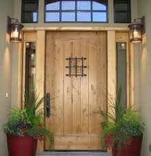 Home Depot Interior French Doors Imposing French Doors Home Depot For Masonite Exterior Doors Home