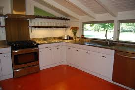 mid century modern kitchen remodel ideas mid century modern kitchen renovation