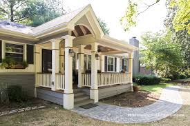 Cottage Front Porch Ideas by Porch Roof Designs Front Porch Designs Flat Roof Porch