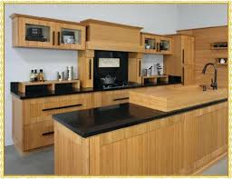 Bamboo Kitchen Cabinets Cost Bamboo Cabinets Bamboo Kitchen Cabinets Price Bamboo Cabinets Pros