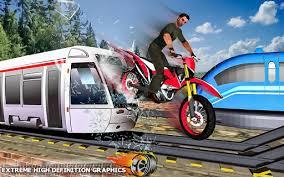 bike race apk tricky bike race free top motorbike stunt 1 0 apk