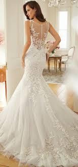 gebrauchte brautkleider m nchen wedding dress gebrauchte hochzeitskleider 5 besten