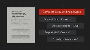 Professional Letter Ghostwriting Sites For College  Find