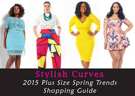 Junior Plus Size Clothing Websites Plus Size Fashion Archives Page 2 Of 3 Stylish Curves