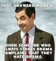 Funny Sarcastic Memes - funny sunday pics let us procrastinate pmslweb funny quotes