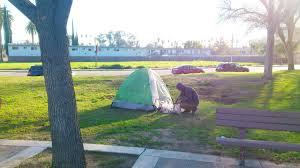 San Bernardino County Conducts Annual Homeless Count 91 9 Kvcr