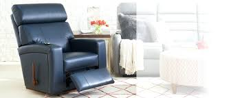 excellent small spaces recliner recliner ideas 35 small scale