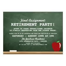 retirement party invitation wording retirement party invitation wording different braesd