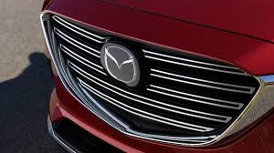 new mazda emblem what you need to know about the 2018 mazda cx 9