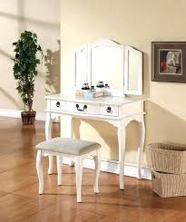 white makeup vanity table makeup dressing table dinogames co