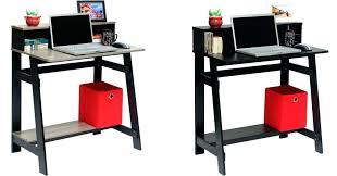Computer Desk Built In Computer Desk With Built In Computer Computer Desk Built In Pc