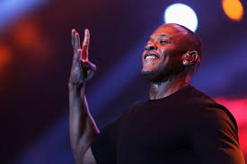 Dee Barnes And Dr Dre Dr Dre Addresses And Apologizes For Dee Barnes Incident